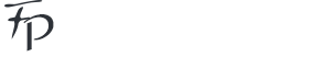 logo cabinet dr pacheco